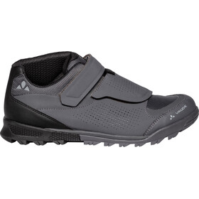 VAUDE AM Downieville Mid Shoes Unisex iron